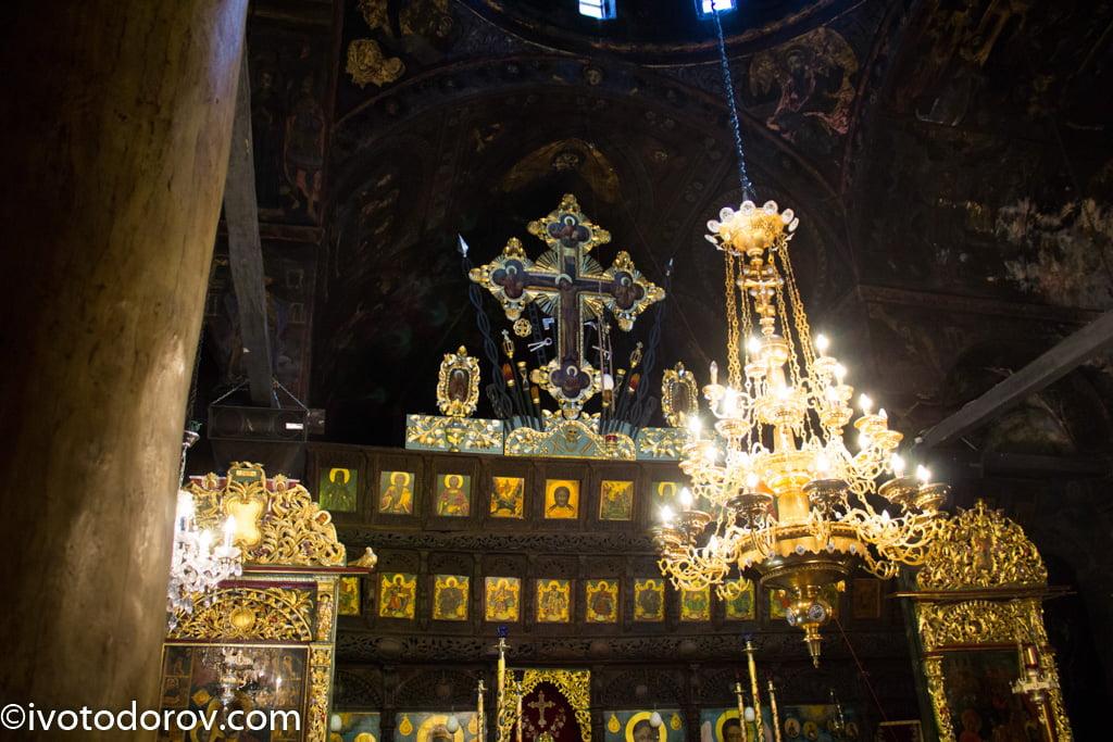 troqnski-manastir-10