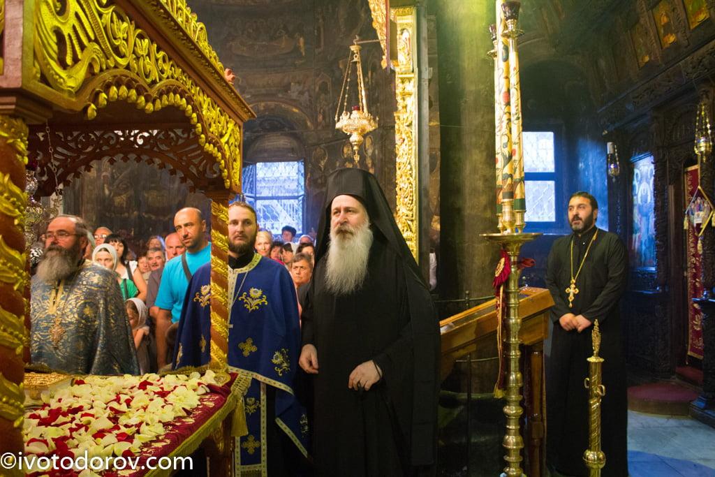 troqnski-manastir-100