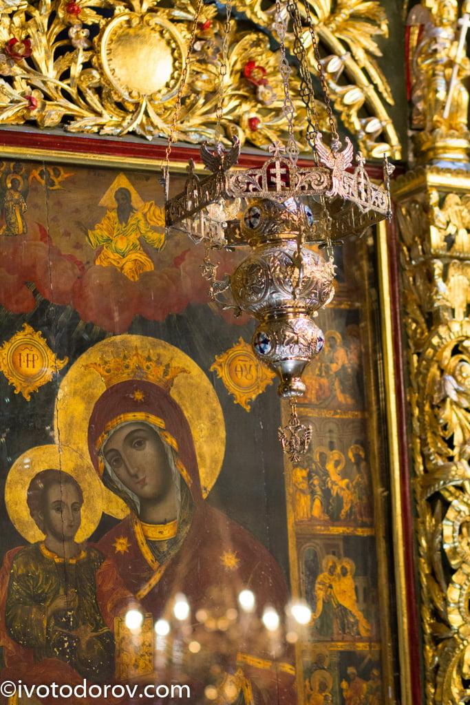troqnski-manastir-14
