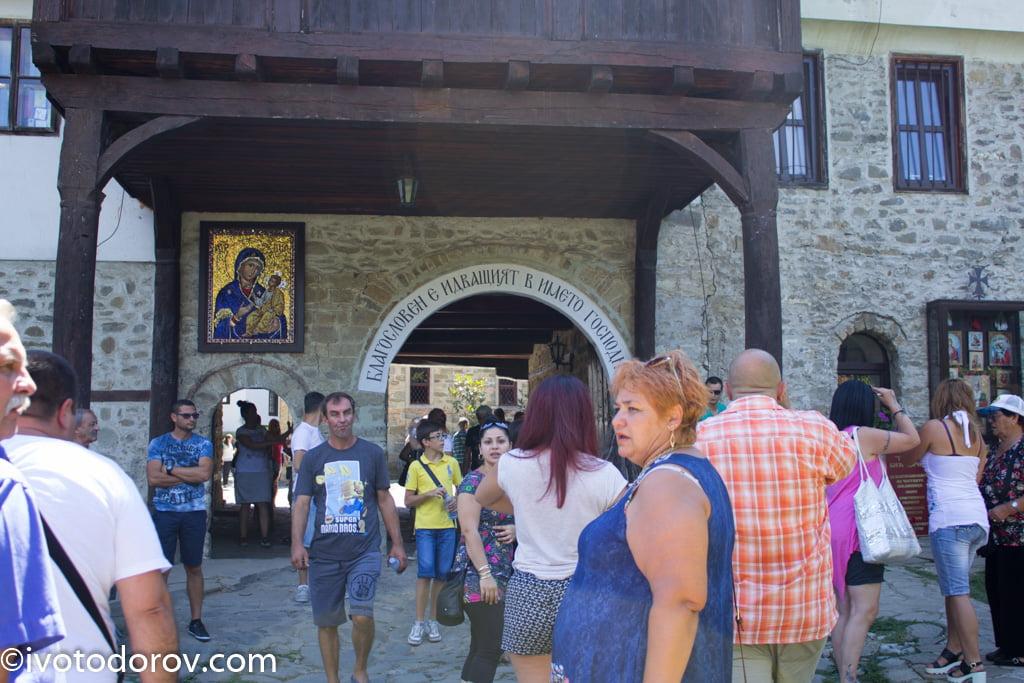 troqnski-manastir-2