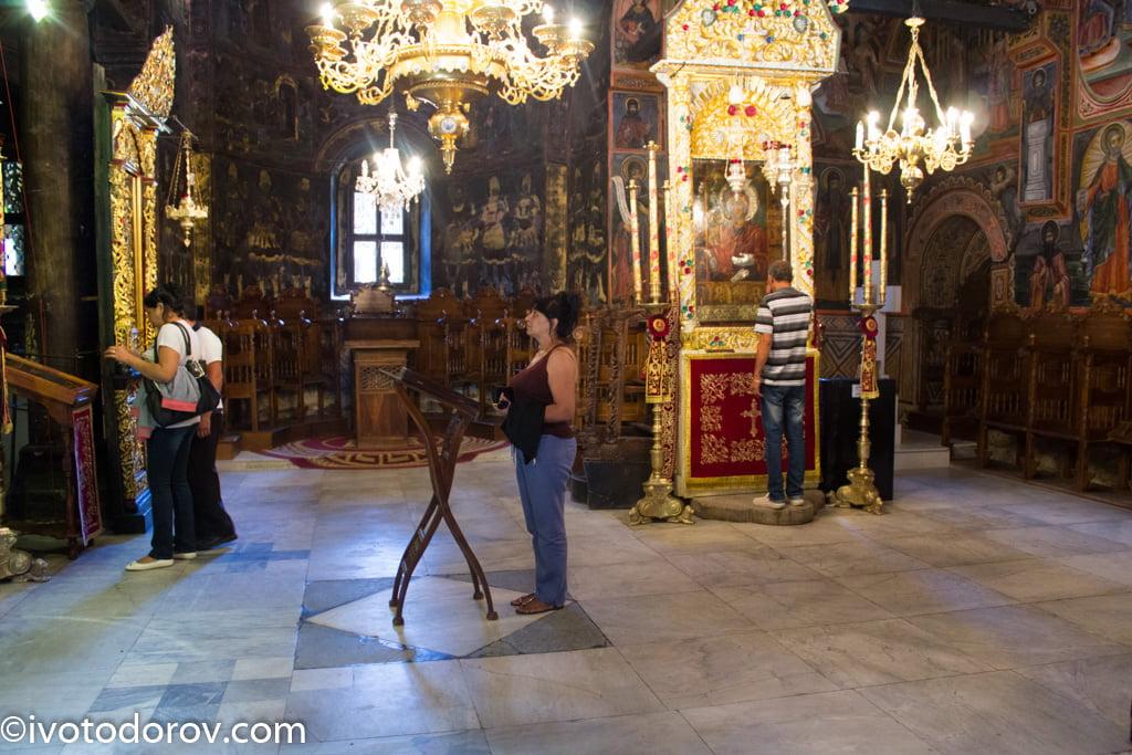 troqnski-manastir-20