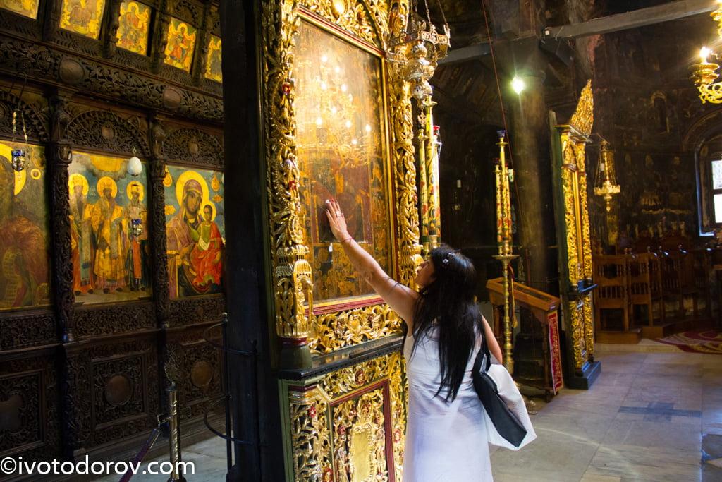 troqnski-manastir-22