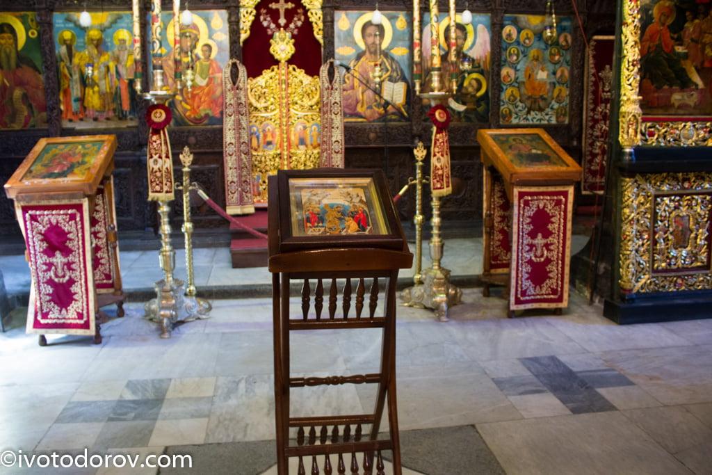troqnski-manastir-24