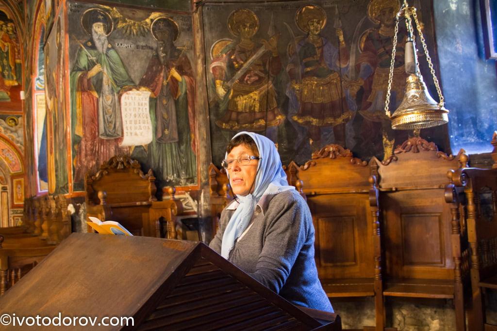 troqnski-manastir-26