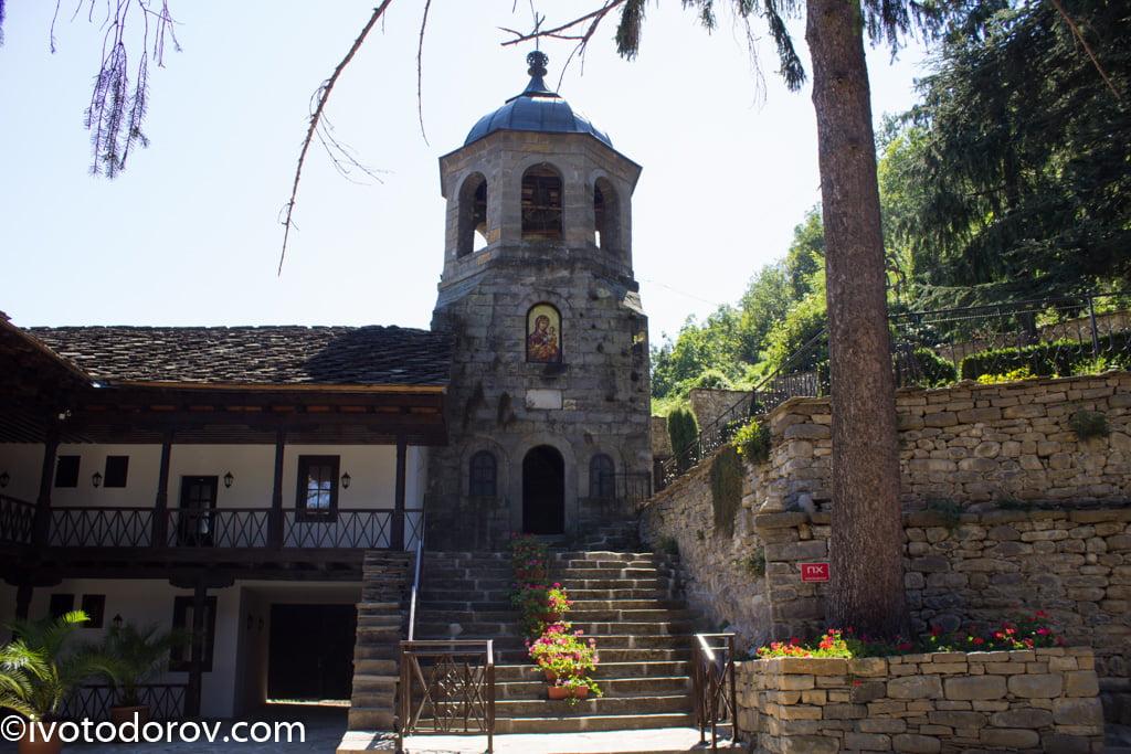 troqnski-manastir-37