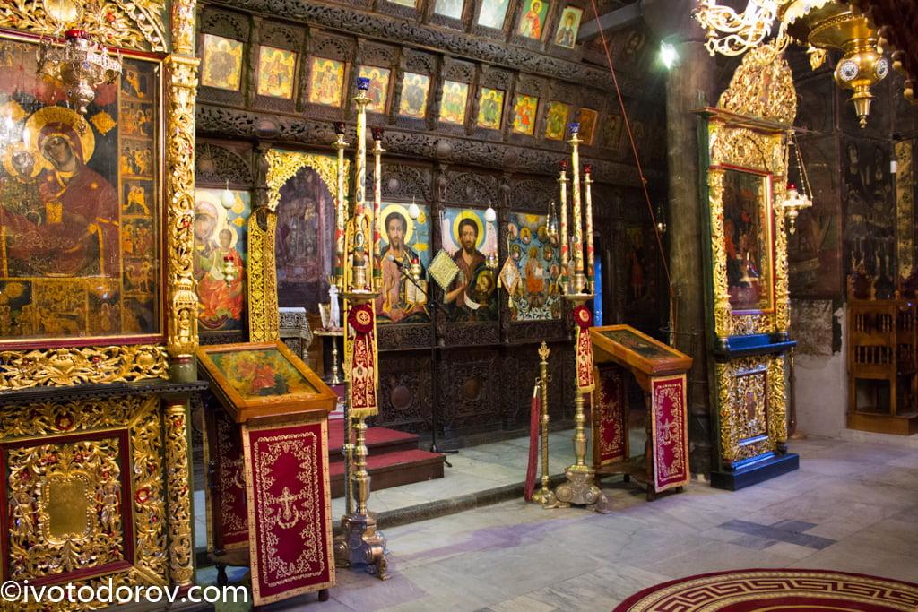 troqnski-manastir-49