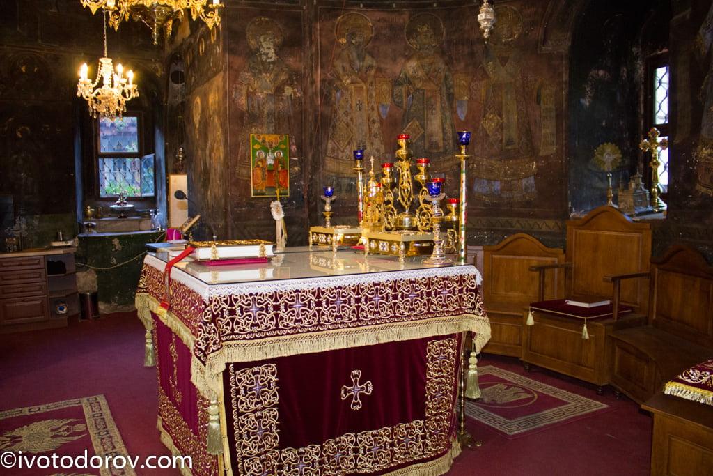 troqnski-manastir-53