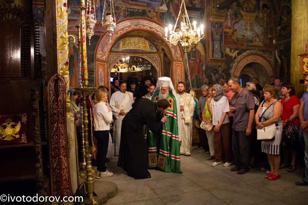 troqnski-manastir-58