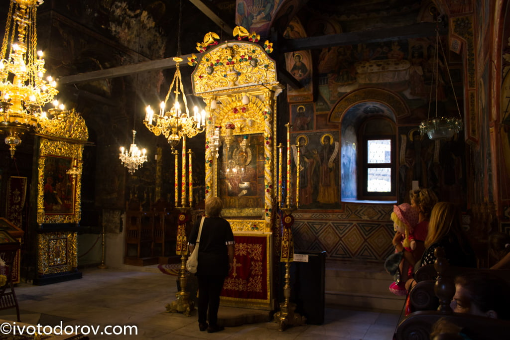 troqnski-manastir-6