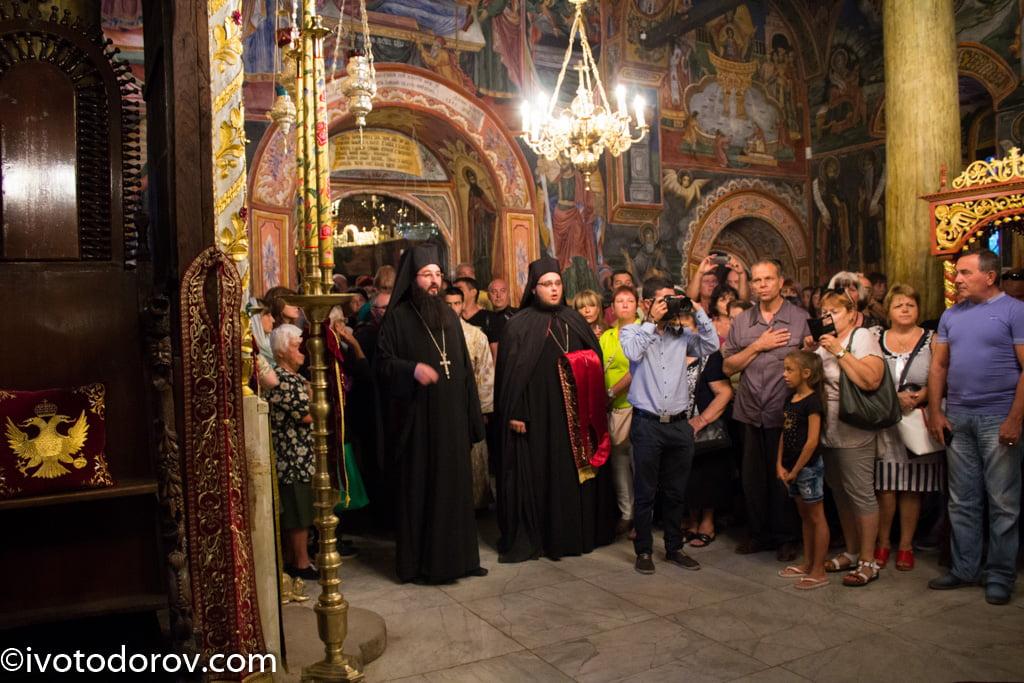 troqnski-manastir-65